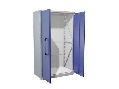 Тяжелый модульный шкаф HARD 2000-000000