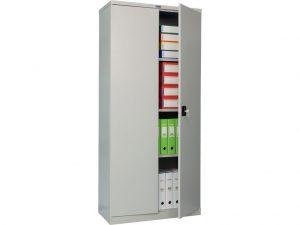 Шкаф для офиса ПРАКТИК СВ-22