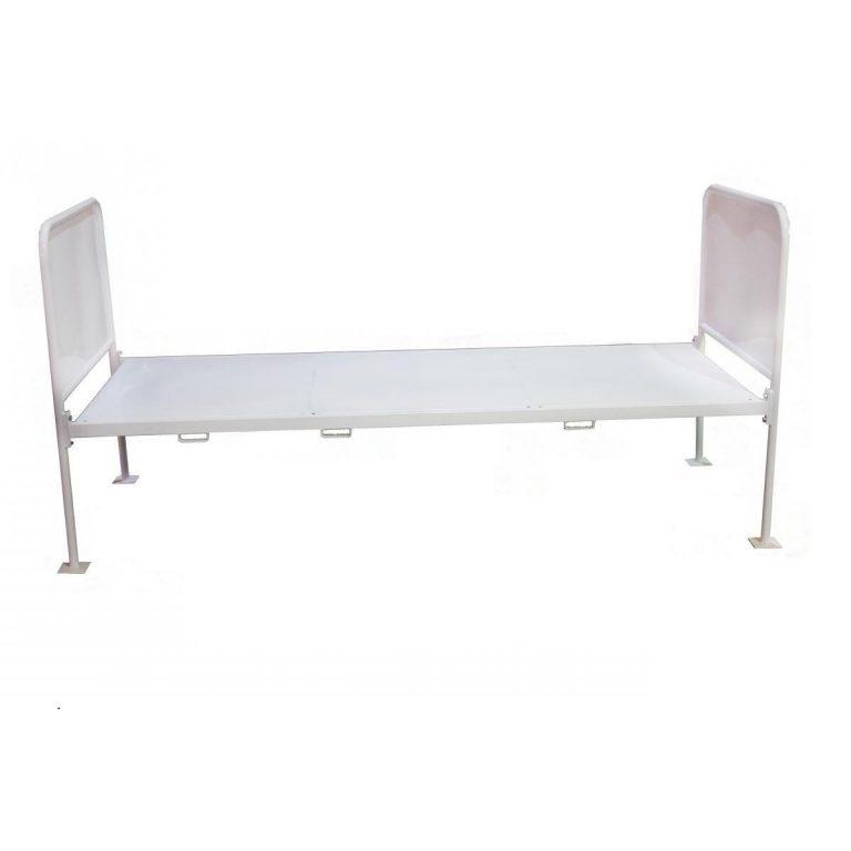 Кровать для психоневрологических больных КПМ-01