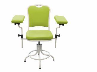 Донорское кресло ДР02