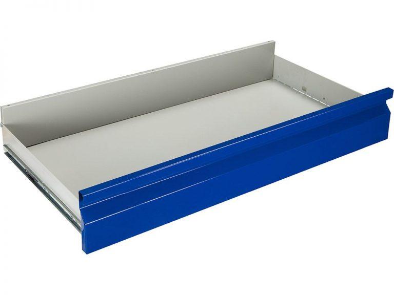 Шкаф инструментальный легкий TС 1095-021020