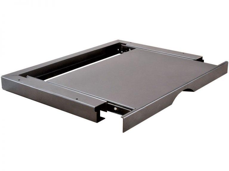 Выдвижной столик DB-T