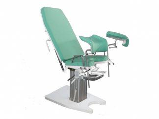 Кресло гинекологическое Ока-Медик КГ-03