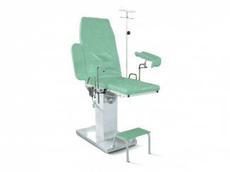 Кресло гинекологическое Ока-Медик КГ-01