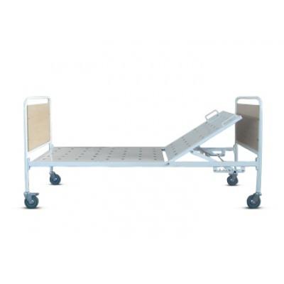 Кровать функциональная КОПм-02 на колесах