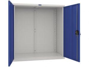 TC шкаф инструментальный TC-1095