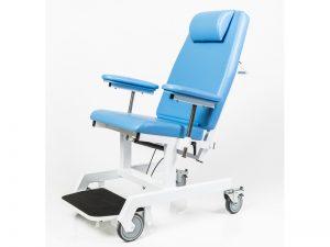 Гериатрическое кресло ККГ-01 «Хворст»