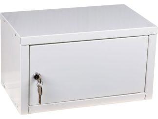 Трейзер МД 1 1650