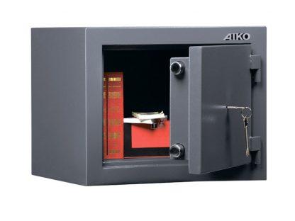 Сейф AIKO AMH-36 (053)