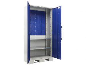 Шкаф инструментальный тяжелый AMH TC-062000