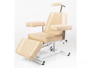 Кресла специальные