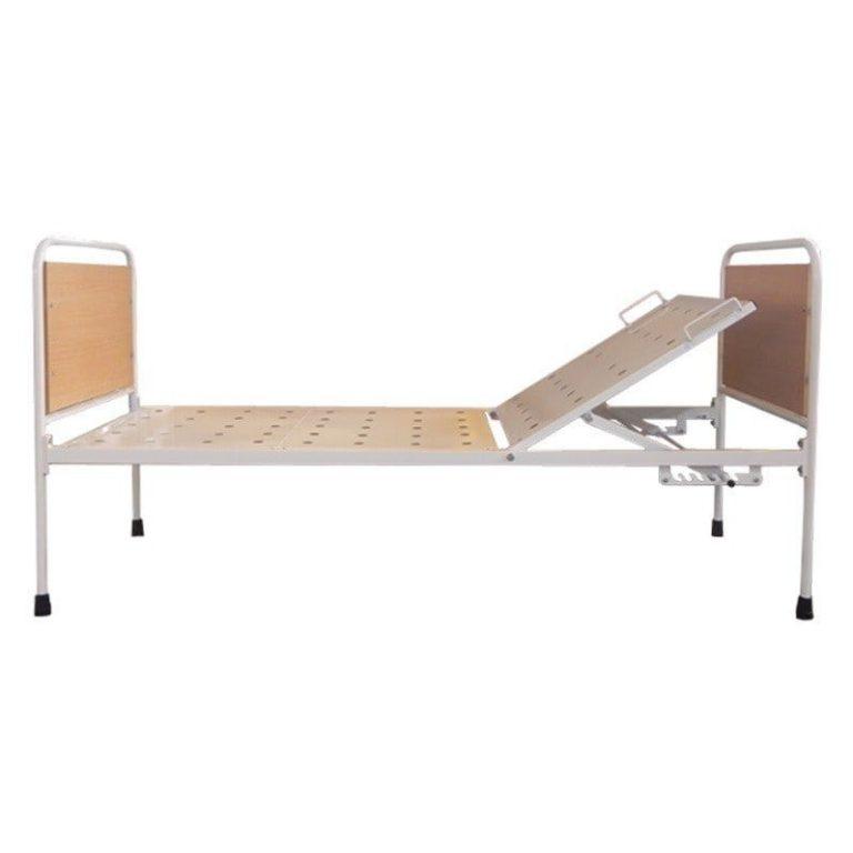 Кровать функциональная КОМс-02