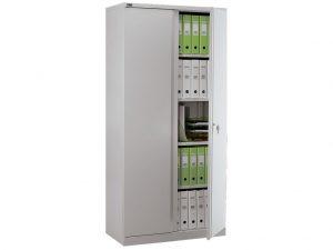 Шкаф для офиса NOBILIS NM-1991