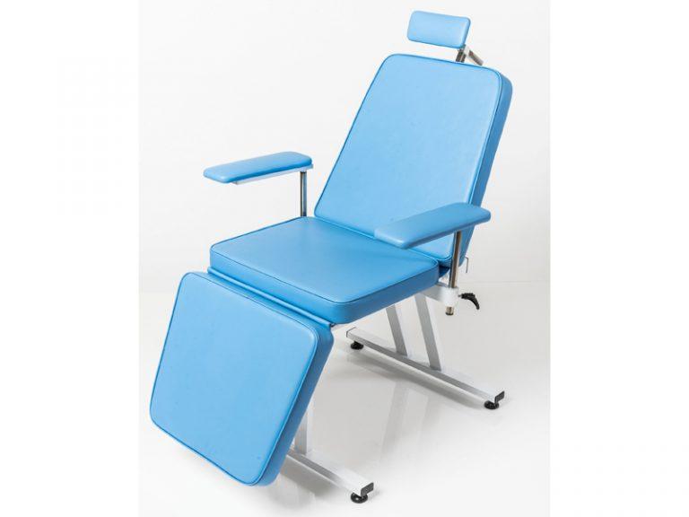 Кресло К-02ээг