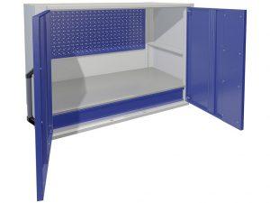 Тяжелый модульный шкаф HARD 1000-021010