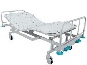 Кровать КМ-04 многофункциональная