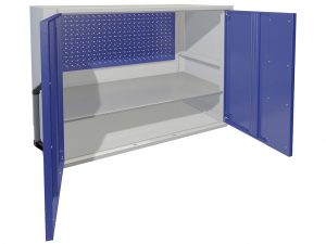 Тяжелый модульный шкаф HARD 1000-021000