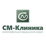 sm-klinika