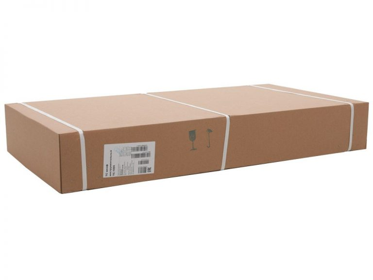 Шкаф инструментальный легкий ТС 1095-100302