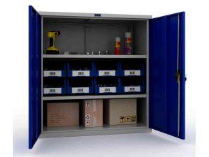 Шкаф инструментальный легкий ТС 1095-002000