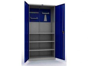 Шкаф инструментальный легкий ТС 1995-023000