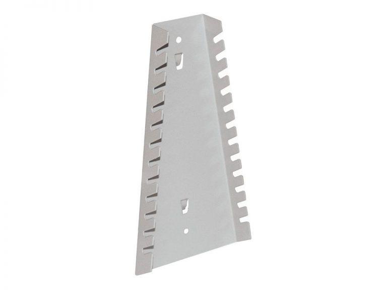Шкаф инструментальный легкий ТС 1995-121215
